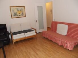 2 Bed Flat-MK City Centre-No Fees-Private