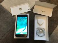 iPhone 6S Plus UNLOCKED 64gig Excellent condition