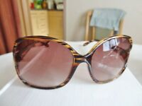 Marks And Spencer Ladies Sunglasses.