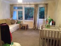 Swap - offered 1 bed Havant for either 1/2 bed Somerset, 1 bed Bath or 1 bed SE London