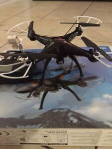 **AIR DRONES **VR GLASSES ** LED PROJECTORS AND MORE*