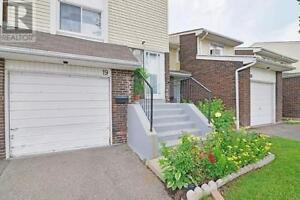 House for Rent Brampton-Dixie and Clarke/Queen st .3 bdrm,2 bath