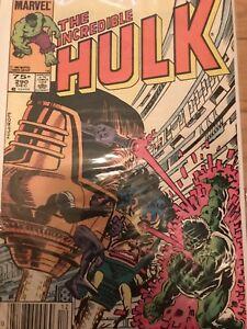 13 Old Comics. Excellent Shape!