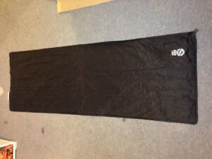 Big Agnes REM sleeping pad for sale.