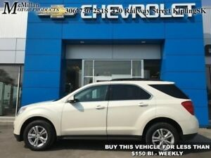 2014 Chevrolet Equinox 2LT  - Bluetooth -  Heated Seats