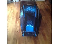 GM 707 SPORTS CRICKET BAG BRAND NEW.
