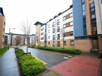 Unfurnished Two Bedroom Apartment on East Pilton Farm Avenue - Edinburgh - Available 11/09/2017