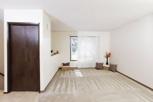 50% off August Rent , 3 Bedroom Pet friendly Hown house.