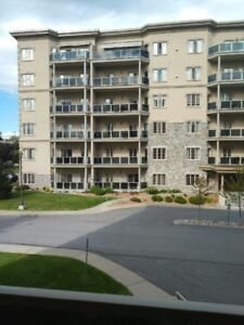 Condo for rent Place Champlain
