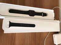 Apple Watch Series 2 Boxed