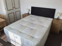 Stunning Large Two Double Bed Rooms available for Quick Move/ NORTHWOOD - HARROW - £150 WK