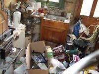 Wanted - Any garage clearance / house clearance items