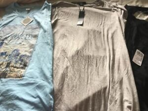 12 NEW women summer clothes size Small