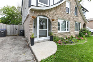 ★★★Awesome Clarkson Community Home for Sale – JUST LISTED★★★