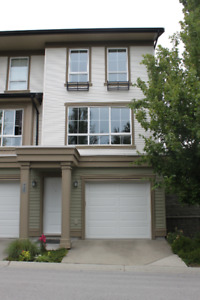 3 bedroom Townhouse for Rent (Langley/Surrey Area)