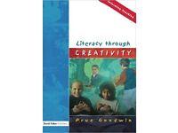 Primary Teaching Literacy in Primary School