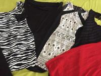 !!!!HOUSE CLEARENCE clothes size 6,8,10!!!!