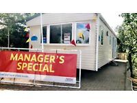 Caravans for sale clacton on sea