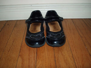 Brand new & used Shoes & Sandals for Babies and Toddlers