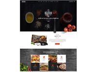 Luxury Cost Efficient: Mobile App Development | Web Development | Graphic Design | Digital Branding