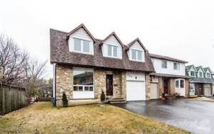 Homes for Sale in Carleton Place, Ontario $264,900