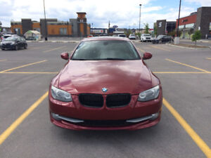 2011 BMW 3-Series 328xi Coupe **Reduced**