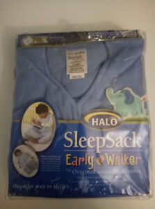 Sleep Sack for sale