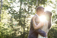 Top Quality Wedding Photography and Videography