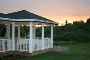 Country Farmhouse for nightly, wkd, or weekly rental