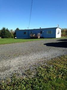 209 Sunpoke Rd, Rusagonis New Brunswick