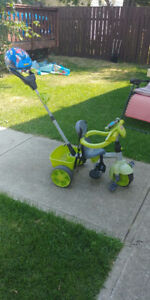 Multi Little Tikes items - see pictures & ads for details