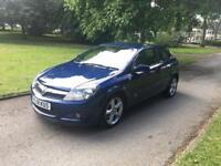 Vauxhall Astra 1.9 CDTi//SRi (150bhp🌪)2008//84k miles//Full MOT//Diesel//6 speed manual