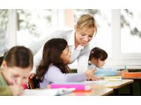 Looking for a Tutor in Ramsgate? 900+ Tutors - Maths,English,Science,Biology,Chemistry,Physics