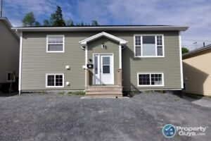 Unbelievable Investment Property!