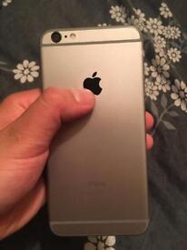 IPhone 6 Plus 68gb in bermondsey