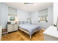 SHAD THAMES - 2 BED FLAT - SECURE PARKING - CLOSE TO TOWER BRIDGE - WALK TO THE CITY - CALL ASAP