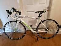 Merida Ride 88 Road Bike