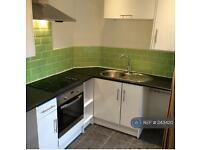2 bedroom house in Blackmoorfoot Road, Huddersfield , HD4 (2 bed)