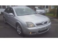 2005 VAUXHALL VECTRA 1.8 SXI DRIVES GREAT READ ADD BARGAIN CHEAP CAR