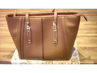 new look handbag £5