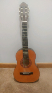 Childrens/XS Acoustic Guitar