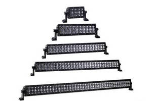 Super Bright LED Light Bar for Sale with Warranty