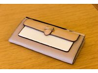 Accessorize purse