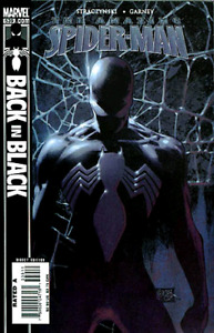 Looking for modern Spider-man comics