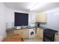 Modern one bedroom flat available. Furnished with parking. Next to Kilburn tube station. NW2 zone 2.