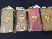 iphone covers brand new styles