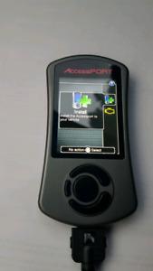 Cobb AccessPort V3 (AP3-SUB-002)