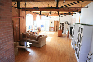 Studio Rental | Find or Advertise Photography & Video