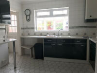 5 Bedroom house to rent Romford