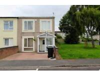 House in Whitchurch for sale
